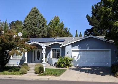 3600 Skyline Drive, Hayward, CA 94542 - #: 52164074