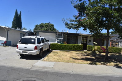 1449 Freeland Drive, Milpitas, CA 95035 - #: 52164104