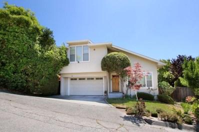 3378 Houts Drive, Santa Cruz, CA 95065 - #: 52164137