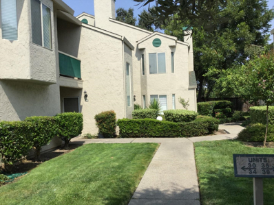 999 Porter Avenue UNIT 33, Stockton, CA 95207 - #: 52164160