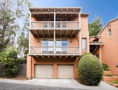 635 Southview Terrace, Santa Cruz, CA 95060 - #: 52164163