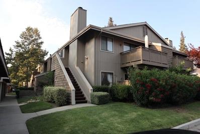 5510 Makati Circle, San Jose, CA 95123 - #: 52164168