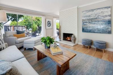 1701 Blossom Hill Road, San Jose, CA 95124 - #: 52164176