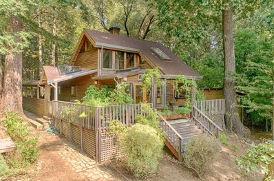 795 Sunlit, Santa Cruz, CA 95060 - #: 52164180