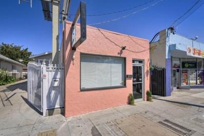 1657 Alum Rock Avenue, San Jose, CA 95116 - #: 52164183