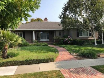 1132 Husted Avenue, San Jose, CA 95125 - #: 52164198