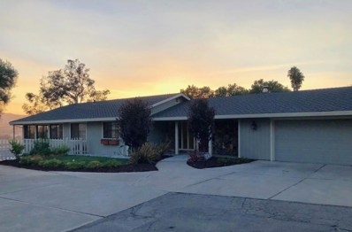 500 Marks Drive, Hollister, CA 95023 - #: 52164235