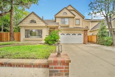 1584 Oyama Drive, San Jose, CA 95131 - #: 52164258