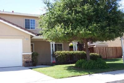 1721 Brentwood Court, Hollister, CA 95023 - #: 52164260