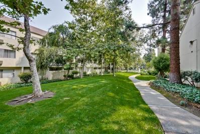 978 Kiely Boulevard UNIT G, Santa Clara, CA 95051 - #: 52164272