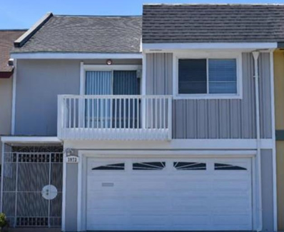 3973 Chatham Court, South San Francisco, CA 94080 - #: 52164280