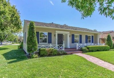 903 Pajaro Street, Salinas, CA 93901 - #: 52164289