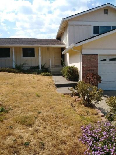 2246 Bliss Avenue, Milpitas, CA 95035 - #: 52164303