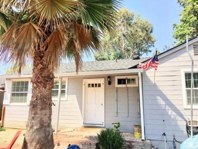 3511 Story Road, San Jose, CA 95127 - #: 52164338