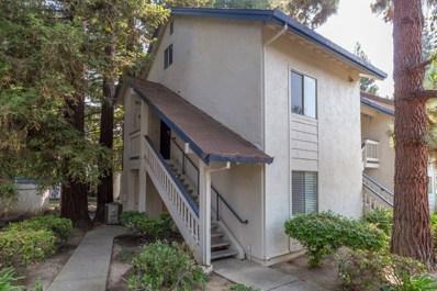1054 Summermist Court, San Jose, CA 95122 - #: 52164348