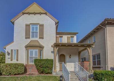 3320 Villa Contessa Court, San Jose, CA 95135 - #: 52164359
