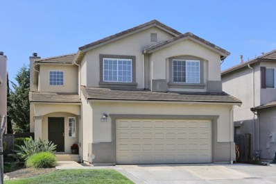 1014 Fitzgerald Street, Salinas, CA 93906 - #: 52164376