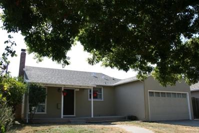 1287 Forrestal Avenue, San Jose, CA 95110 - #: 52164382