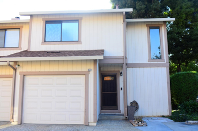1496 Douglas Street, San Jose, CA 95126 - #: 52164386