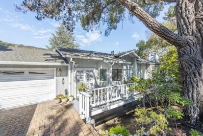 730 Dalehurst Avenue, San Mateo, CA 94403 - #: 52164410