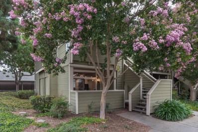 609 Shadow Dance Drive, San Jose, CA 95110 - #: 52164449