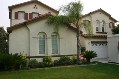 1381 Greenhaven Drive, Oakdale, CA 95361 - #: 52164462