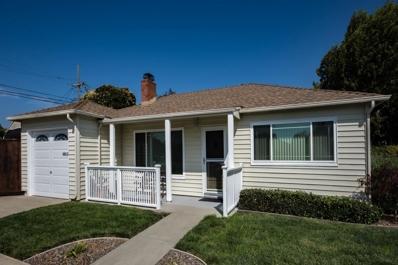 989 Daisy Street, San Mateo, CA 94401 - #: 52164526