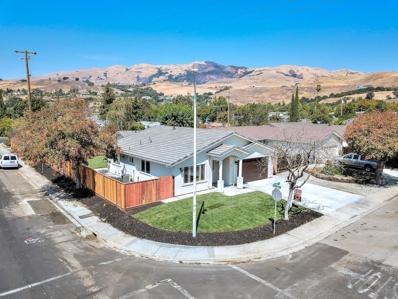 1501 Dennis Avenue, Milpitas, CA 95035 - #: 52164532