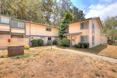1426 Terra Nova Boulevard, Pacifica, CA 94044 - #: 52164573
