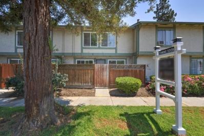 641 Balfour Drive, San Jose, CA 95111 - #: 52164588