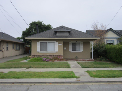 576 South Street, Hollister, CA 95023 - #: 52164640