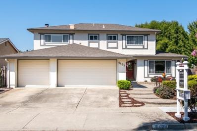 6469 Purple Hills Drive, San Jose, CA 95119 - #: 52164683