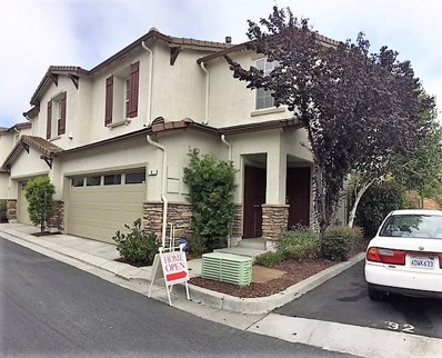 6 Paraiso Court, Watsonville, CA 95076 - #: 52164685