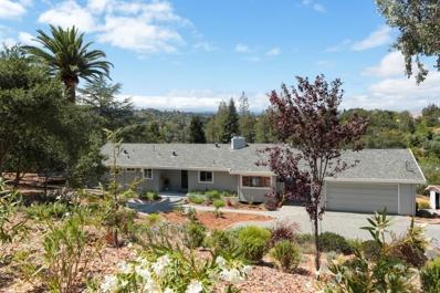 14433 Debell Road, Los Altos Hills, CA 94022 - #: 52164705