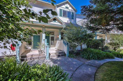 131 Claremont Terrace, Santa Cruz, CA 95060 - #: 52164708