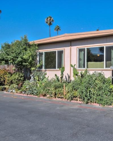 3637 Snell Avenue UNIT 315, San Jose, CA 95136 - #: 52164736