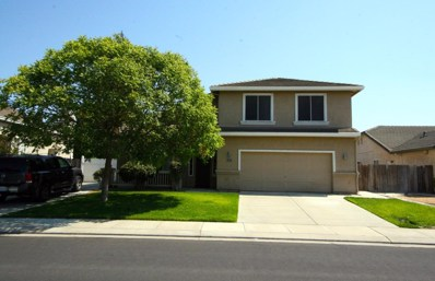 1064 Junction Drive, Manteca, CA 95337 - #: 52164739