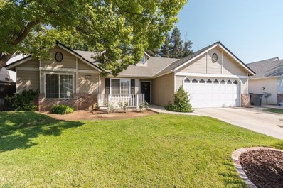 2412 E Quincy Avenue, Fresno, CA 93720 - #: 52164750