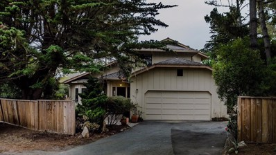3017 Lopez Road, Pebble Beach, CA 93953 - #: 52164757