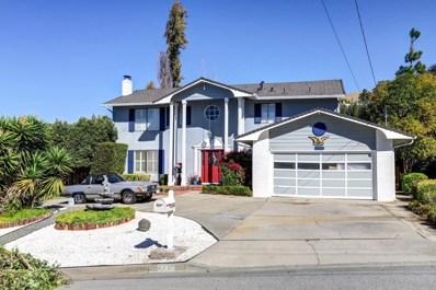 3903 Sophist Drive, San Jose, CA 95132 - #: 52164760