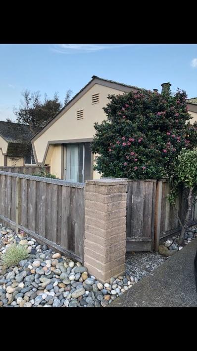 2731 Kilconway Lane, South San Francisco, CA 94080 - #: 52164766