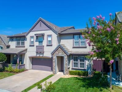 1245 Trestlewood Lane, San Jose, CA 95138 - #: 52164768