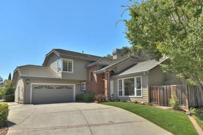 10475 San Fernando Avenue, Cupertino, CA 95014 - #: 52164812