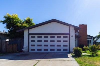 2723 Cramer Circle, San Jose, CA 95111 - #: 52164816