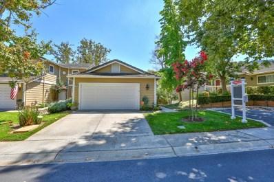 1332 Shelby Creek Lane, San Jose, CA 95120 - #: 52164818