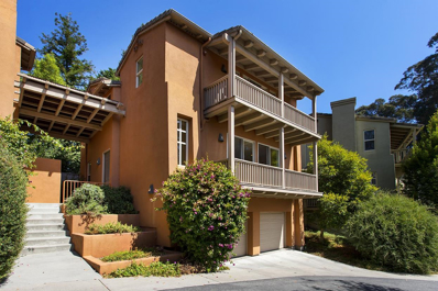 631 Southview Terrace, Santa Cruz, CA 95060 - #: 52164826