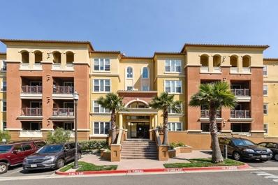 2260 Gellert Boulevard UNIT 1101, South San Francisco, CA 94080 - #: 52164829