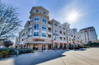 20488 Stevens Creek Boulevard UNIT 2117, Cupertino, CA 95014 - #: 52164836