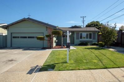 3688 Compton Lane, San Jose, CA 95130 - #: 52164866