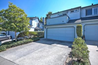 2546 Erica Court, Santa Cruz, CA 95062 - #: 52164883